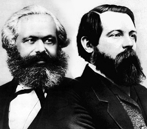 Marx and Engels.jpg