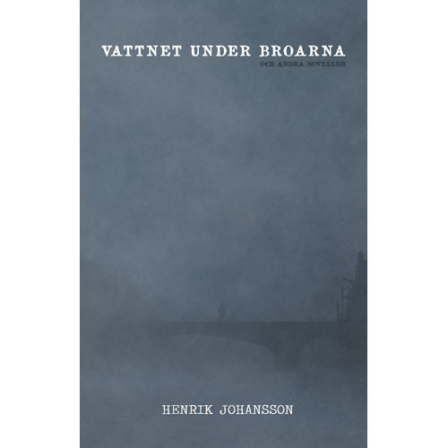 Vatten under broarna.jpg